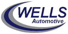 Wells Automotive