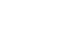 Schedule an Automotive Service in Glen Burnie, MD